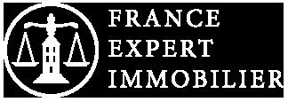 Expert français en estimations immobilières